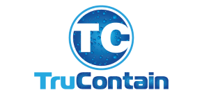 Shop at TruContain®